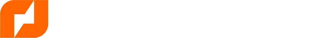 logo | Jomine Oy